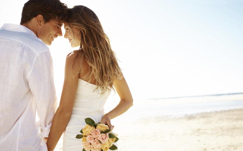 5 Relationship experiences you should go through before getting married