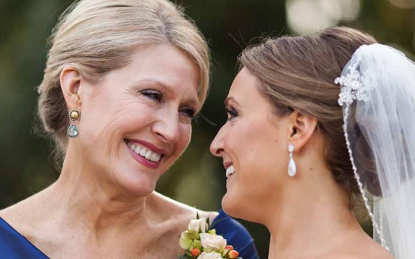 Shopping Tips For Mother Of The Bride