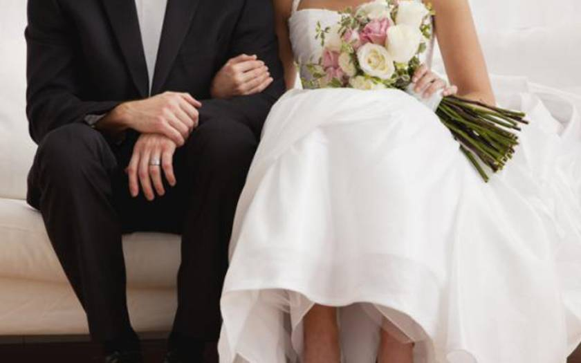 Avoid Making These Two Mistakes While Planning Your Wedding