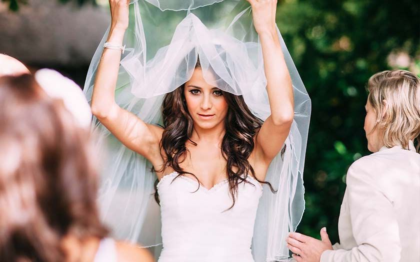 How to Hire The Best Photographer For Your Wedding Day