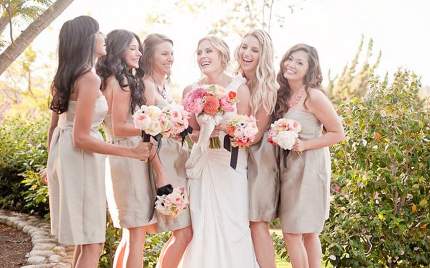 Summer Wedding Dresses for guests: The Complete Guide!