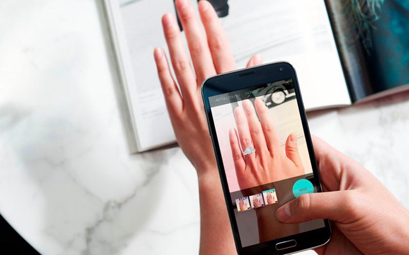 4 Apps To Download Before Going To A Wedding
