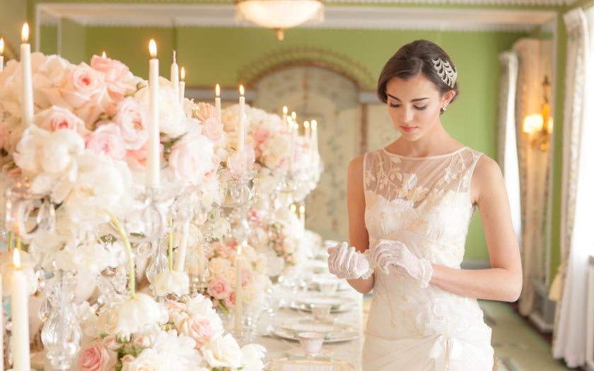 Mistakes To Avoid While Planning Your Wedding