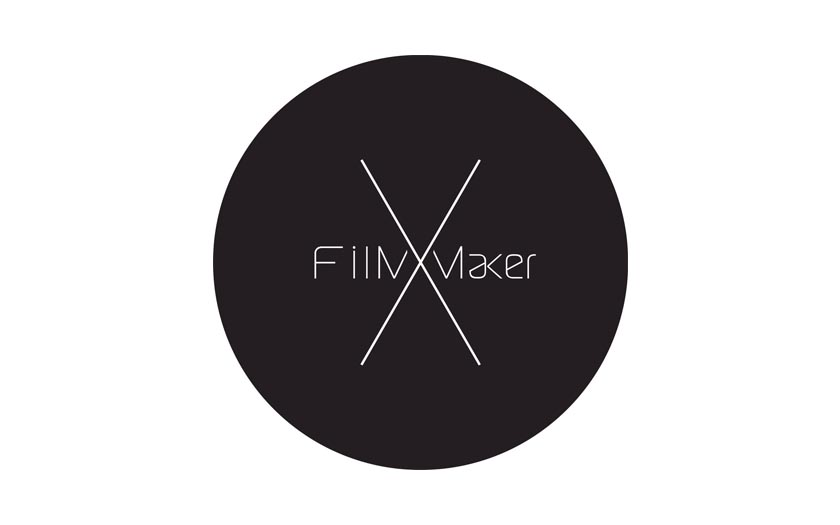 X Filmmakers The Storytellers For Your Wedding